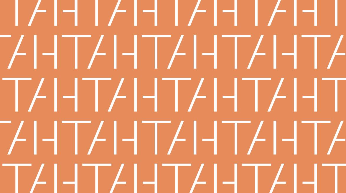 TAH-grafiikka