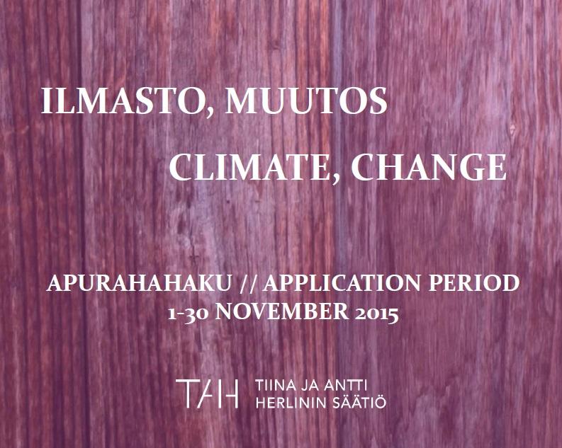 tahs_climatechange_2015